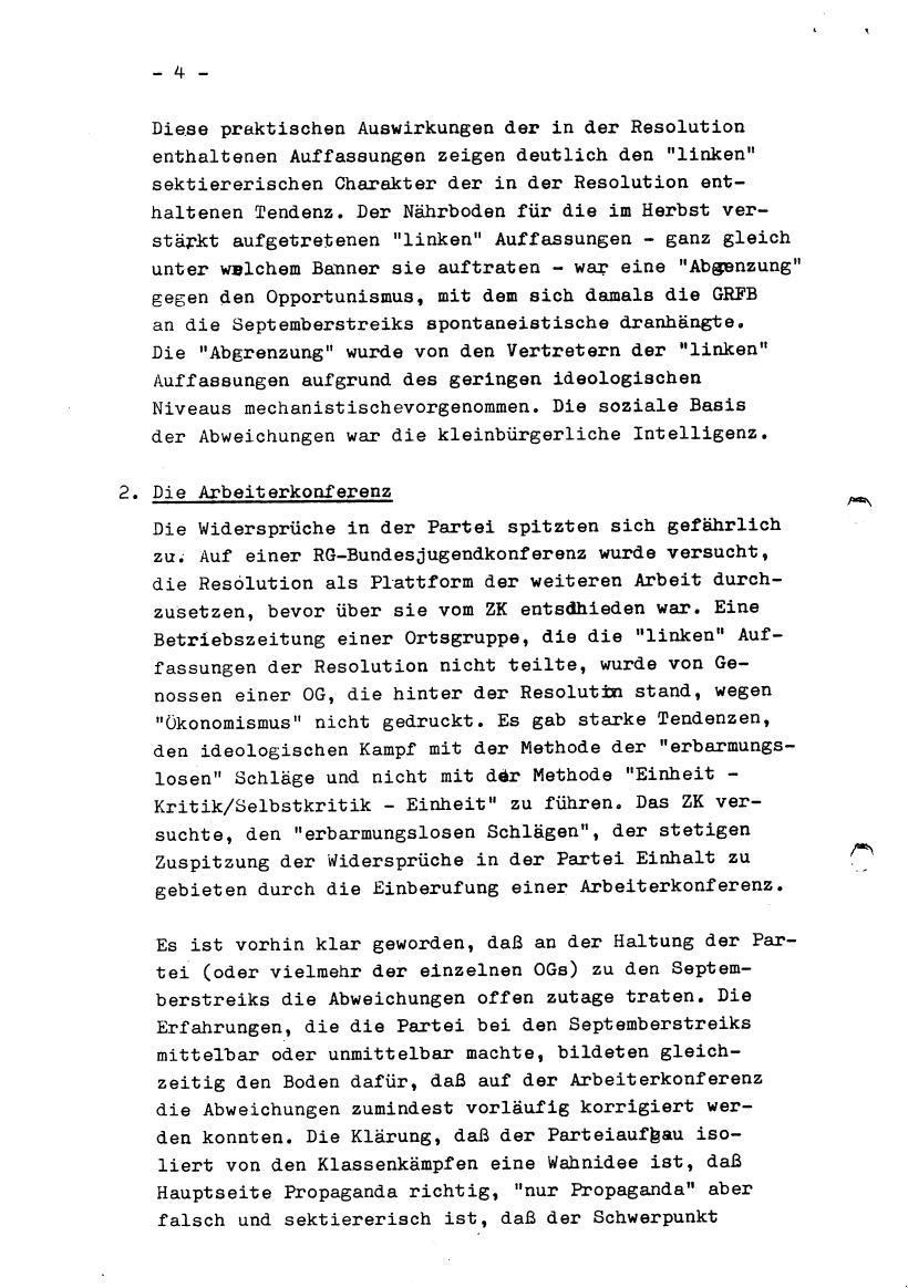 Freiburg_KPDML_Dokumente_des_aoPt_029