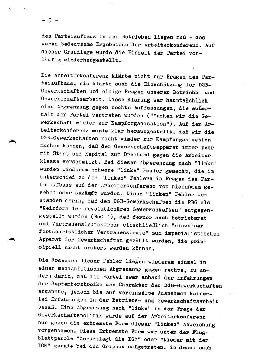 Freiburg_KPDML_Dokumente_des_aoPt_030