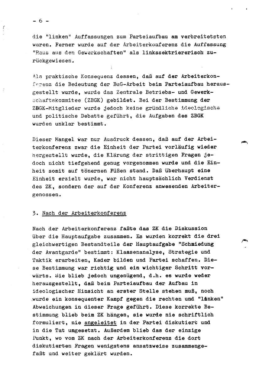 Freiburg_KPDML_Dokumente_des_aoPt_031
