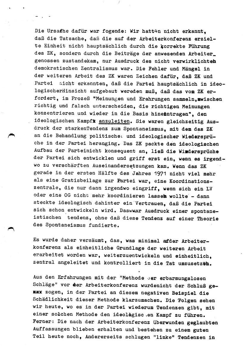 Freiburg_KPDML_Dokumente_des_aoPt_032