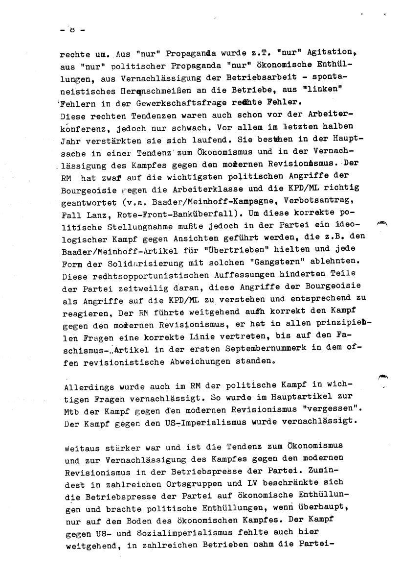 Freiburg_KPDML_Dokumente_des_aoPt_033