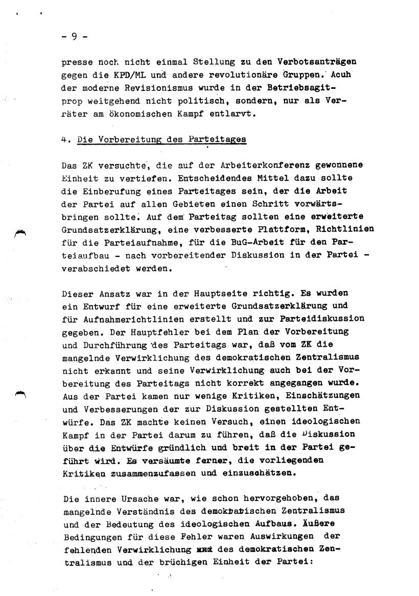 Freiburg_KPDML_Dokumente_des_aoPt_034