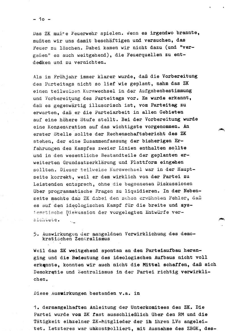 Freiburg_KPDML_Dokumente_des_aoPt_035