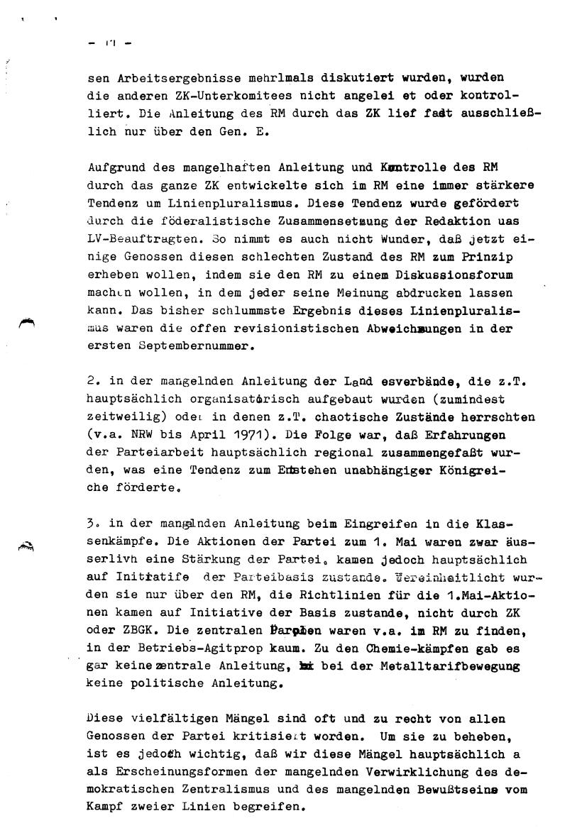 Freiburg_KPDML_Dokumente_des_aoPt_036
