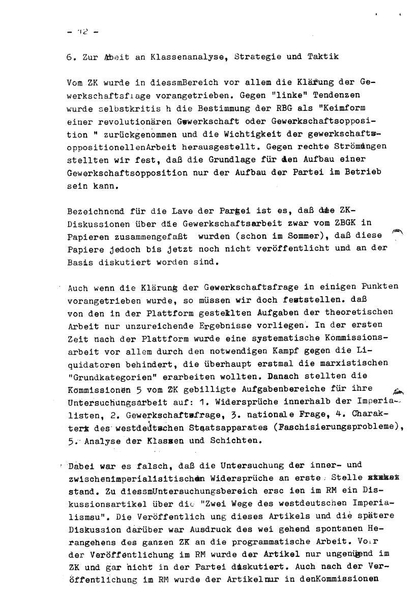 Freiburg_KPDML_Dokumente_des_aoPt_037