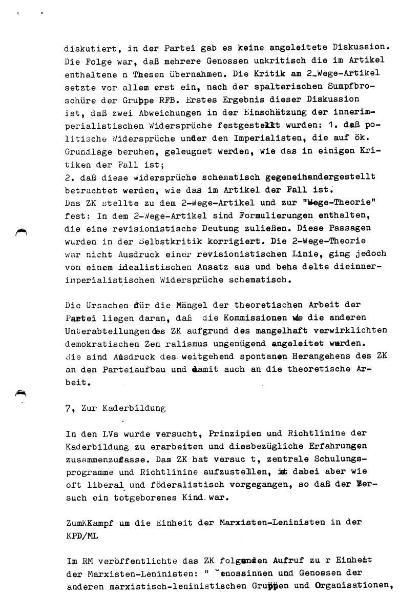 Freiburg_KPDML_Dokumente_des_aoPt_038
