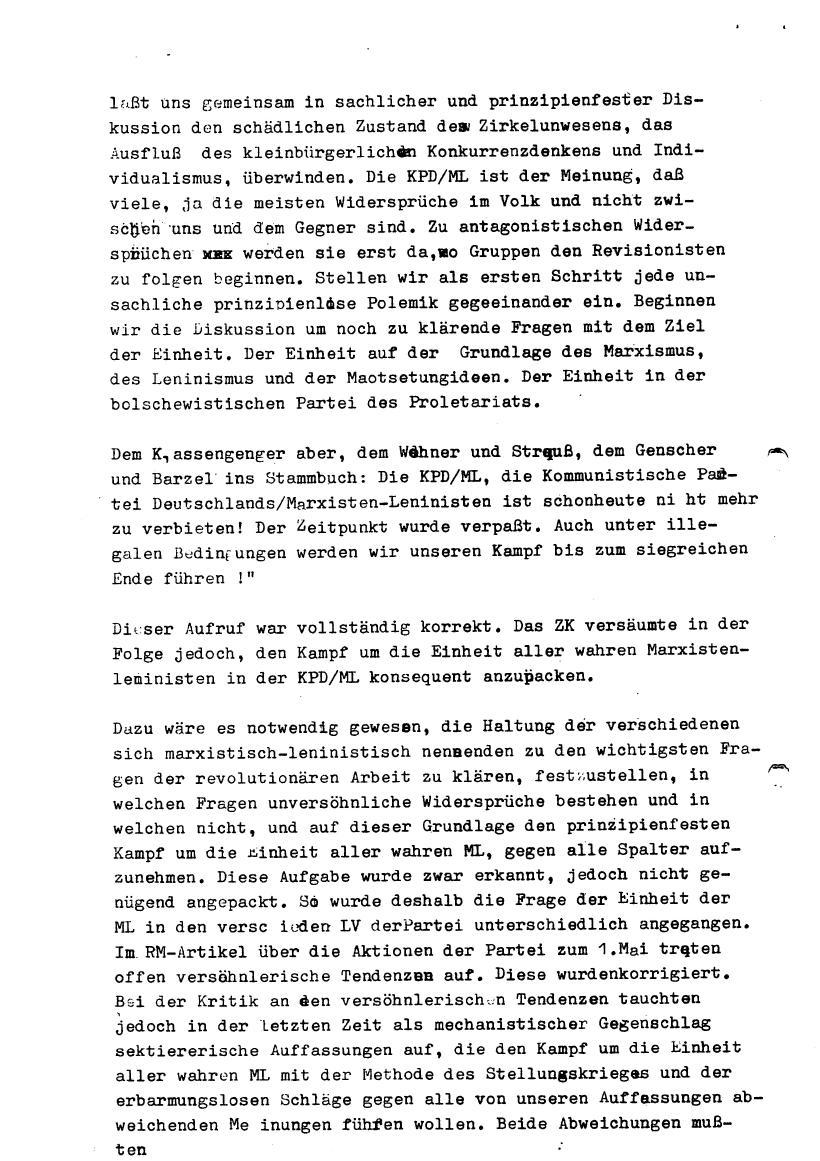 Freiburg_KPDML_Dokumente_des_aoPt_039