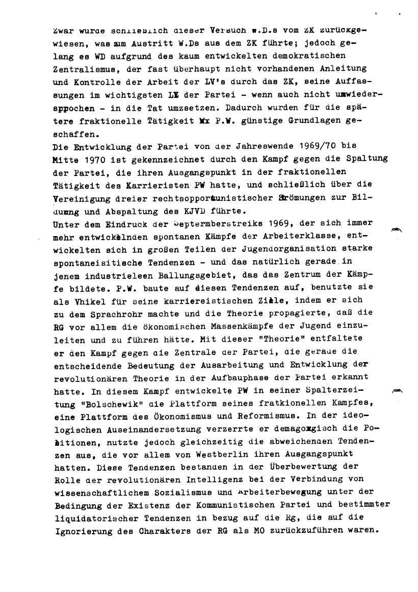 Freiburg_KPDML_Dokumente_des_aoPt_041