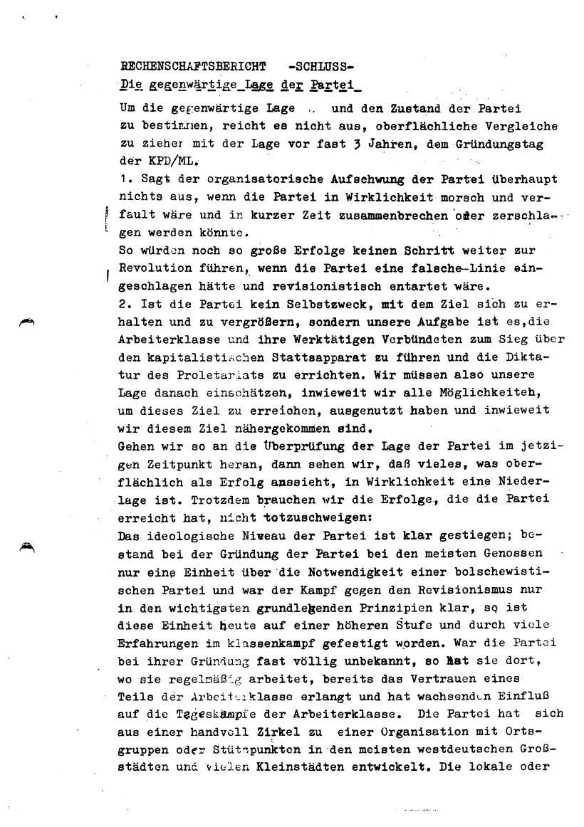 Freiburg_KPDML_Dokumente_des_aoPt_042