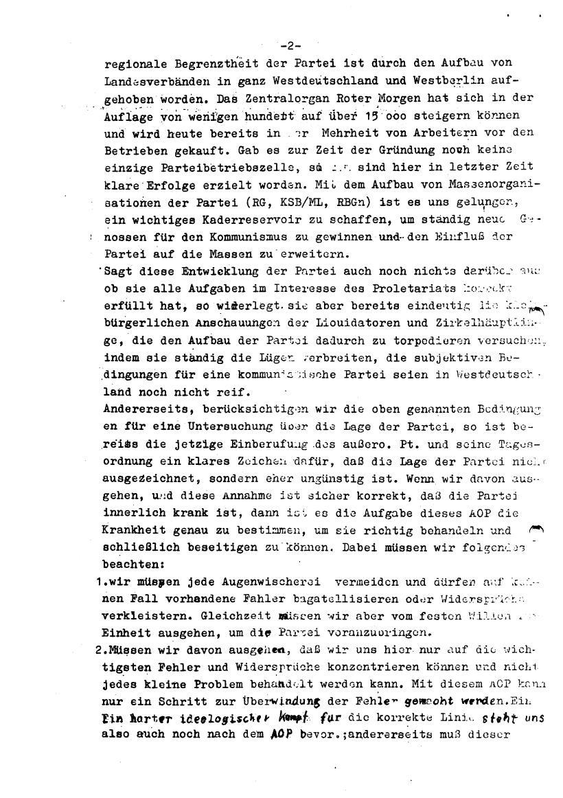 Freiburg_KPDML_Dokumente_des_aoPt_043