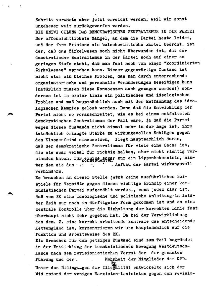 Freiburg_KPDML_Dokumente_des_aoPt_044