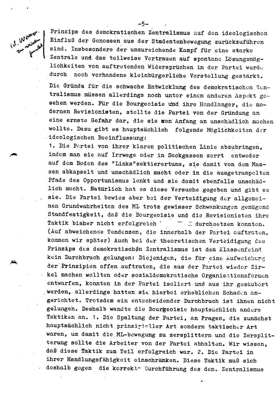 Freiburg_KPDML_Dokumente_des_aoPt_046