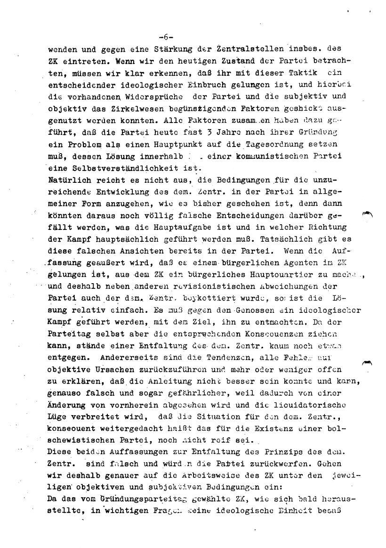 Freiburg_KPDML_Dokumente_des_aoPt_047
