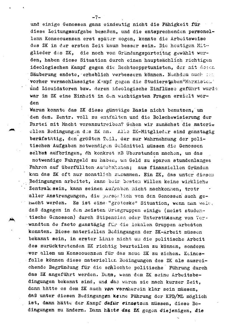 Freiburg_KPDML_Dokumente_des_aoPt_048