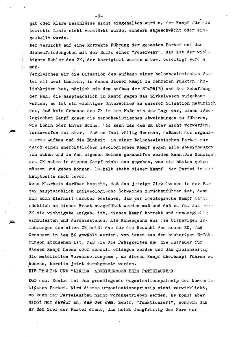 Freiburg_KPDML_Dokumente_des_aoPt_050
