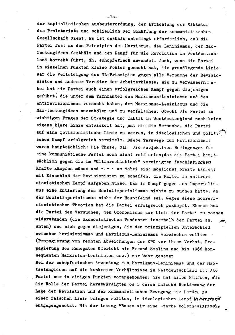 Freiburg_KPDML_Dokumente_des_aoPt_051