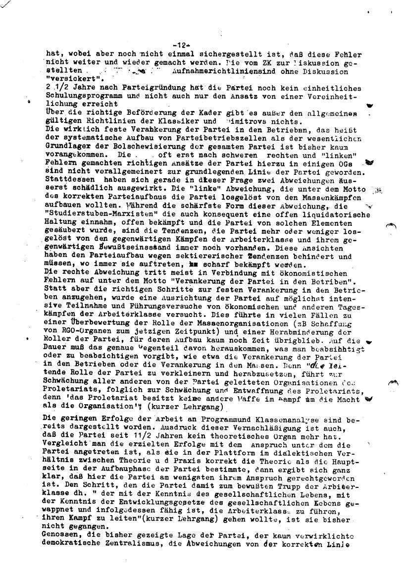 Freiburg_KPDML_Dokumente_des_aoPt_053