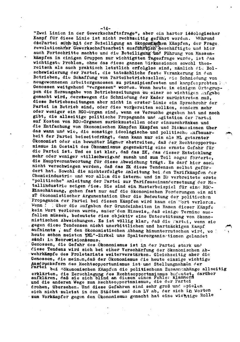 Freiburg_KPDML_Dokumente_des_aoPt_055