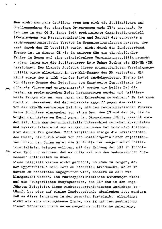 Freiburg_KPDML_Dokumente_des_aoPt_056