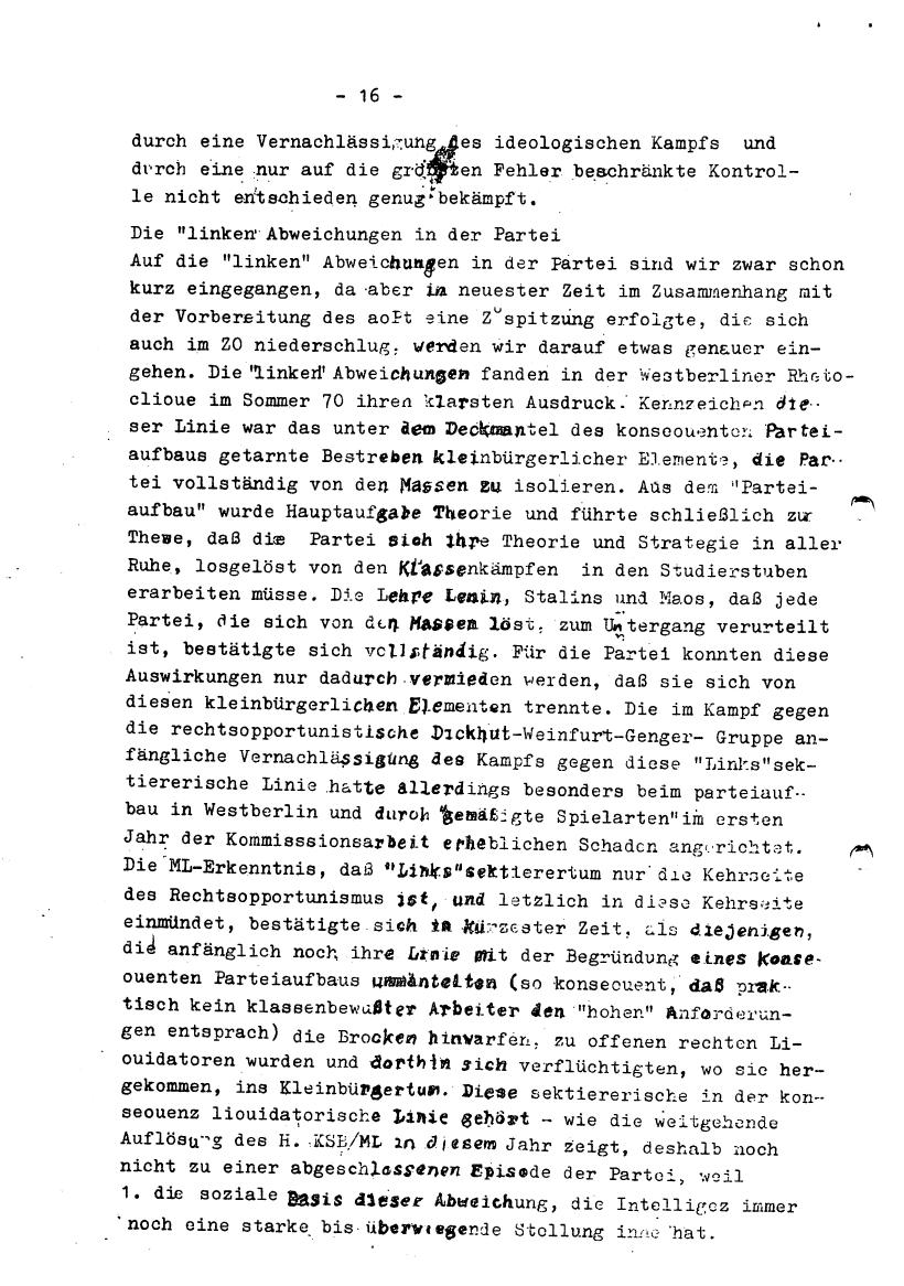 Freiburg_KPDML_Dokumente_des_aoPt_057
