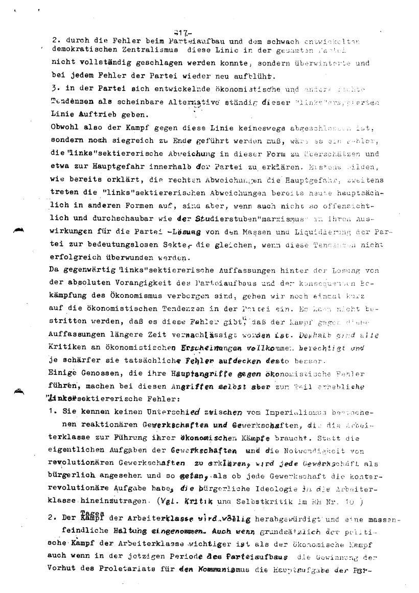 Freiburg_KPDML_Dokumente_des_aoPt_058