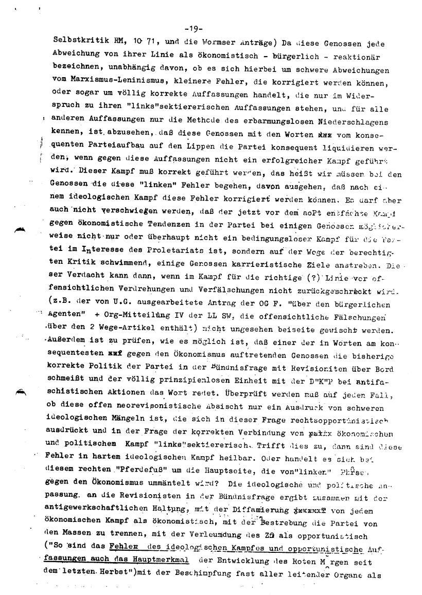 Freiburg_KPDML_Dokumente_des_aoPt_060
