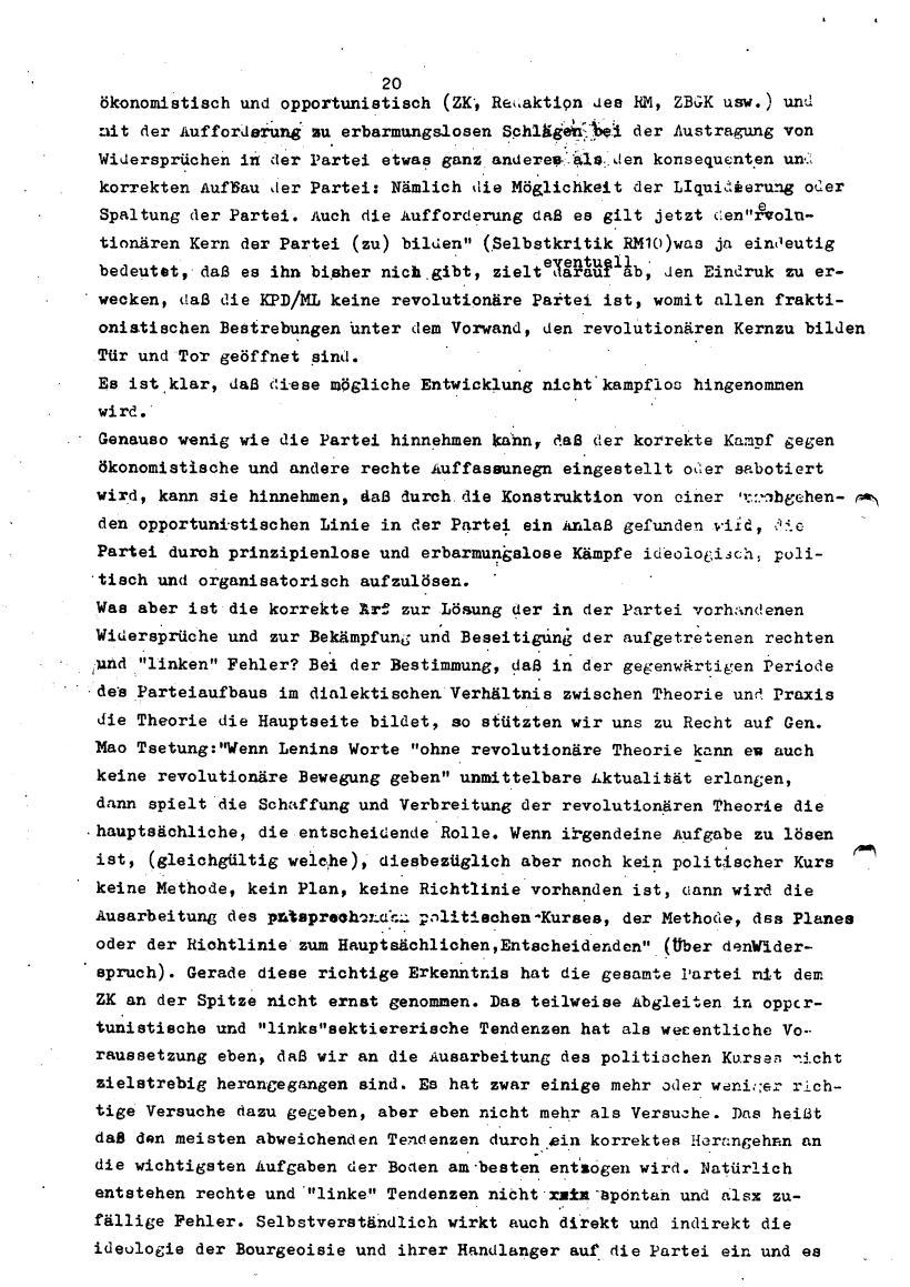 Freiburg_KPDML_Dokumente_des_aoPt_061
