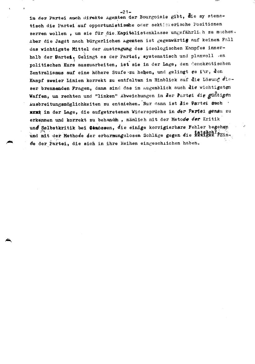 Freiburg_KPDML_Dokumente_des_aoPt_062