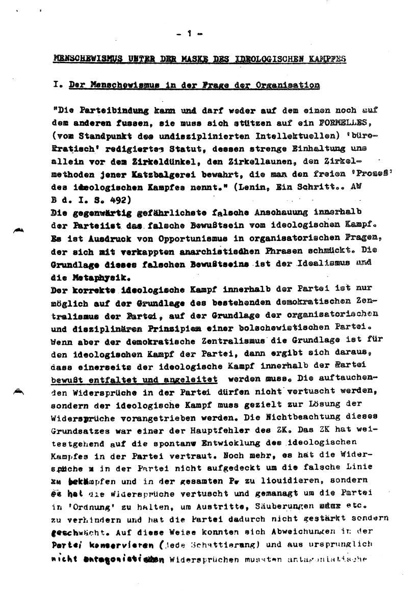 Freiburg_KPDML_Dokumente_des_aoPt_063