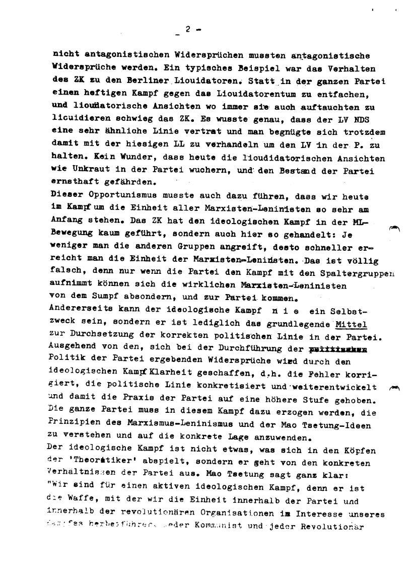 Freiburg_KPDML_Dokumente_des_aoPt_064