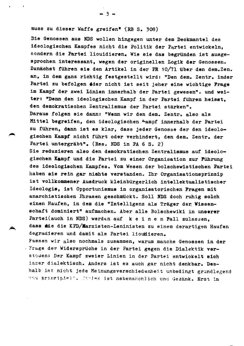 Freiburg_KPDML_Dokumente_des_aoPt_065
