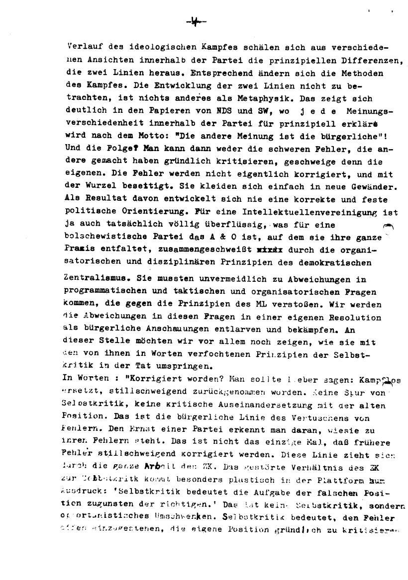 Freiburg_KPDML_Dokumente_des_aoPt_066