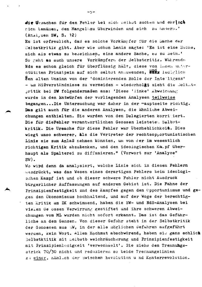 Freiburg_KPDML_Dokumente_des_aoPt_067