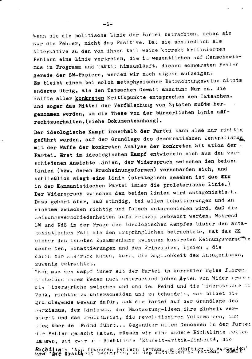 Freiburg_KPDML_Dokumente_des_aoPt_068