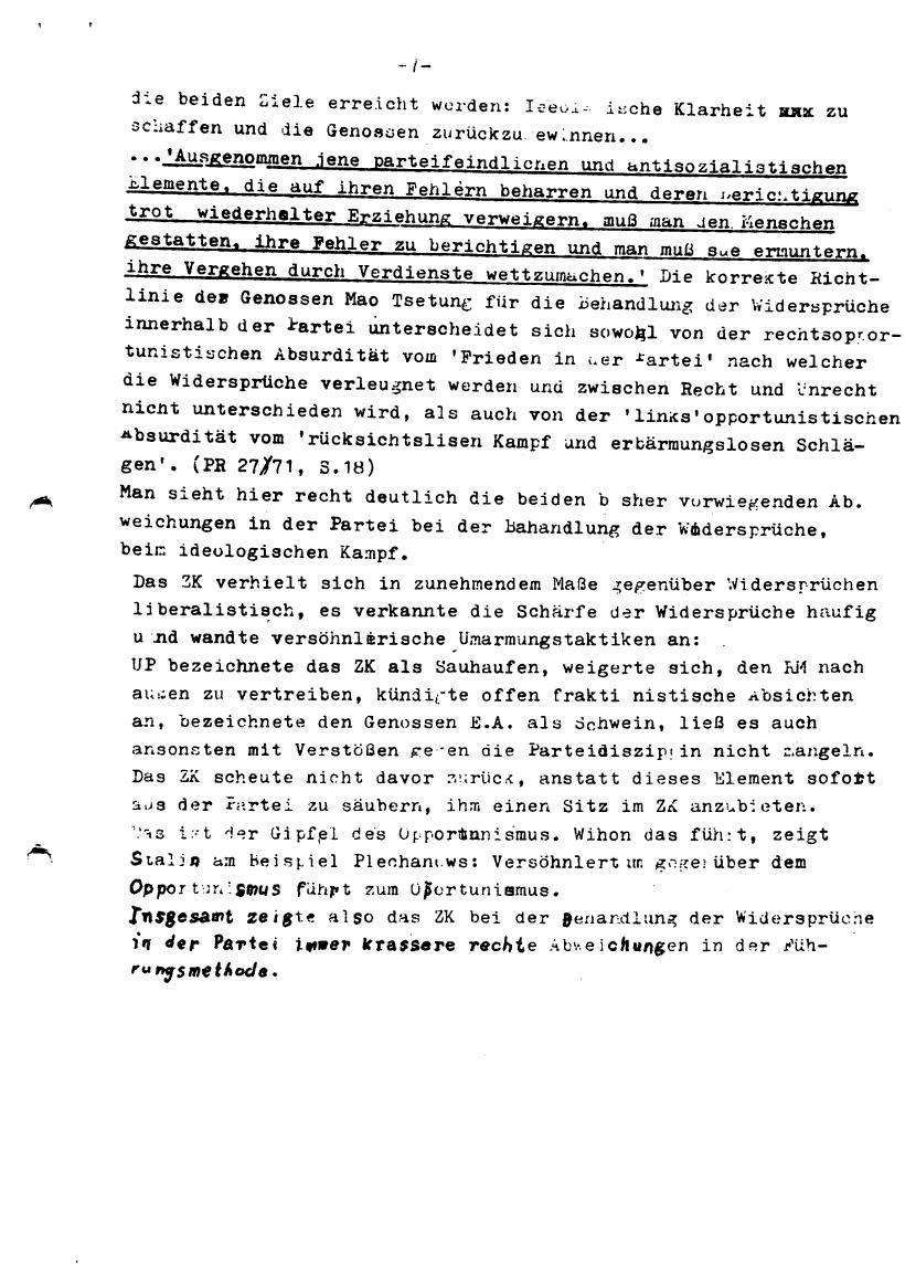 Freiburg_KPDML_Dokumente_des_aoPt_069