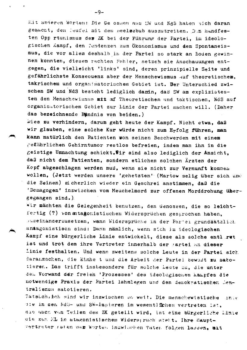 Freiburg_KPDML_Dokumente_des_aoPt_071
