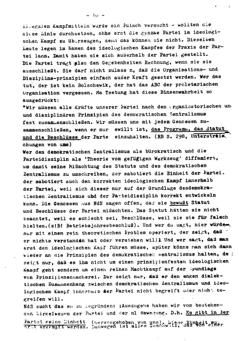 Freiburg_KPDML_Dokumente_des_aoPt_072