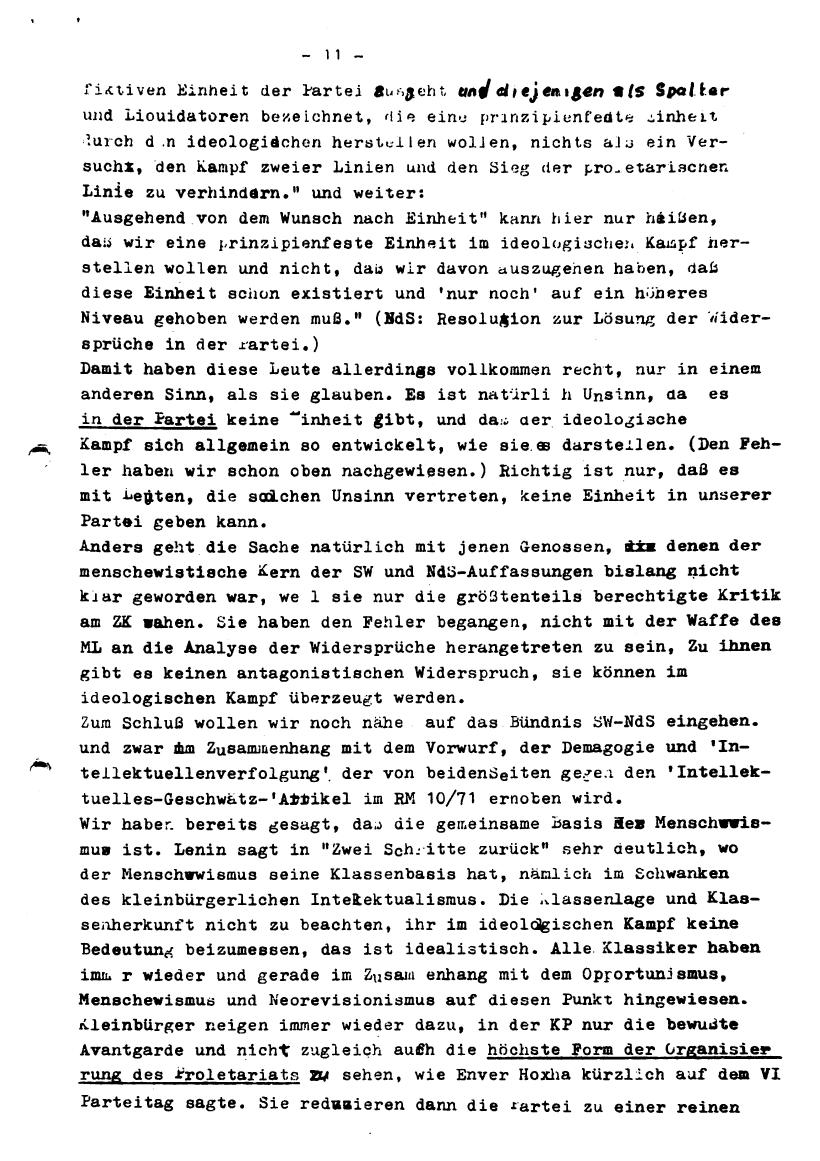 Freiburg_KPDML_Dokumente_des_aoPt_073
