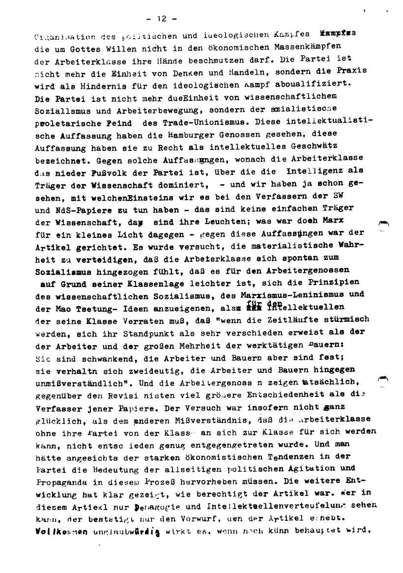 Freiburg_KPDML_Dokumente_des_aoPt_074