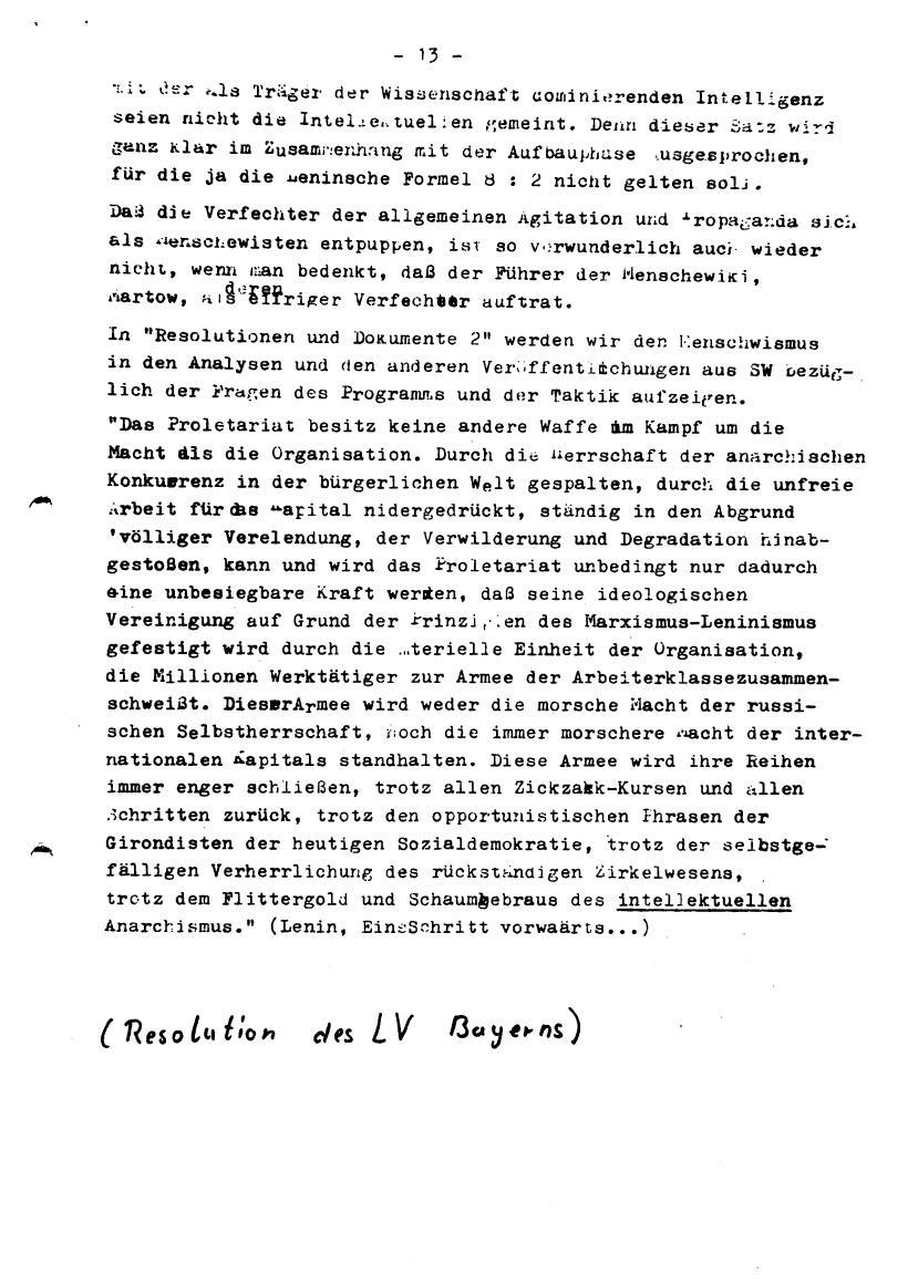 Freiburg_KPDML_Dokumente_des_aoPt_075