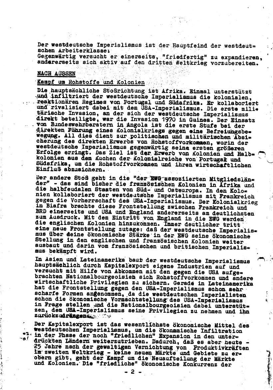 Freiburg_KPDML_Dokumente_des_aoPt_078