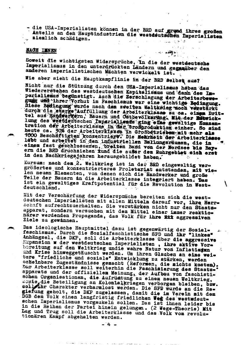 Freiburg_KPDML_Dokumente_des_aoPt_081
