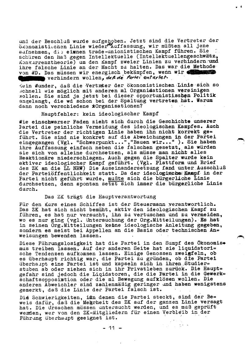 Freiburg_KPDML_Dokumente_des_aoPt_088