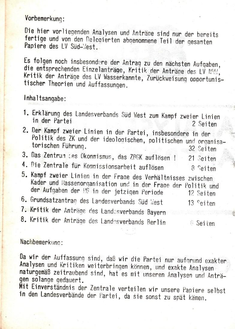 KPDML_1971_Analysen_und_Antraege_des_LV_Sued_West_002