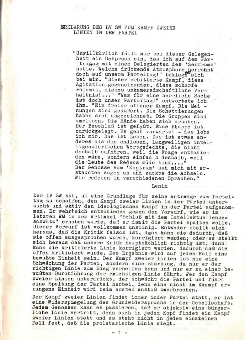 KPDML_1971_Analysen_und_Antraege_des_LV_Sued_West_003