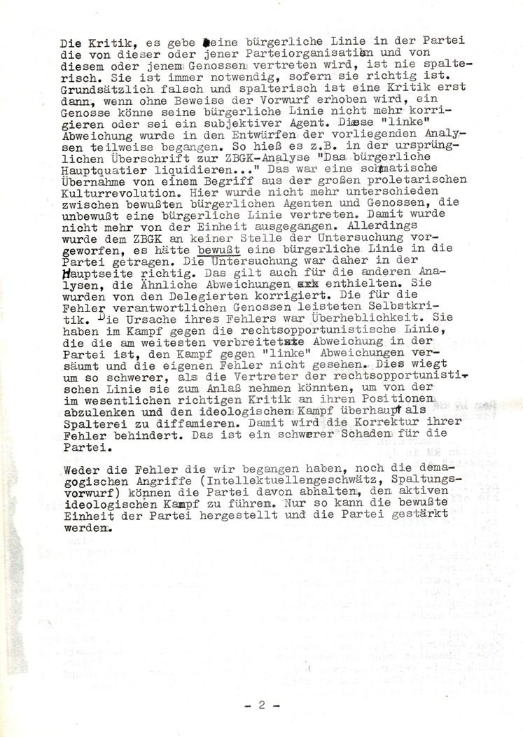 KPDML_1971_Analysen_und_Antraege_des_LV_Sued_West_004