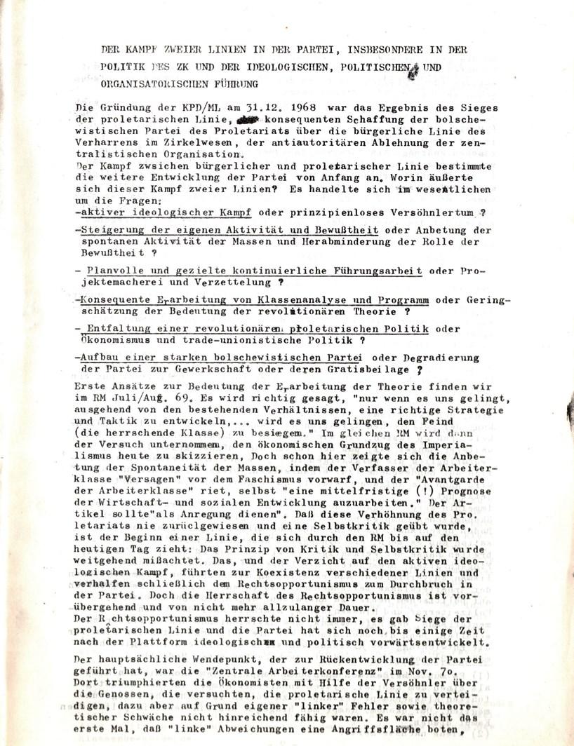 KPDML_1971_Analysen_und_Antraege_des_LV_Sued_West_005