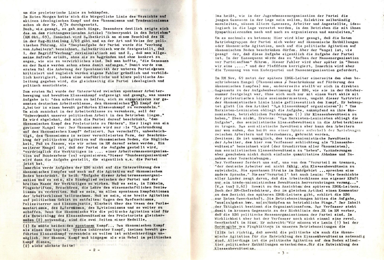 KPDML_1971_Analysen_und_Antraege_des_LV_Sued_West_006