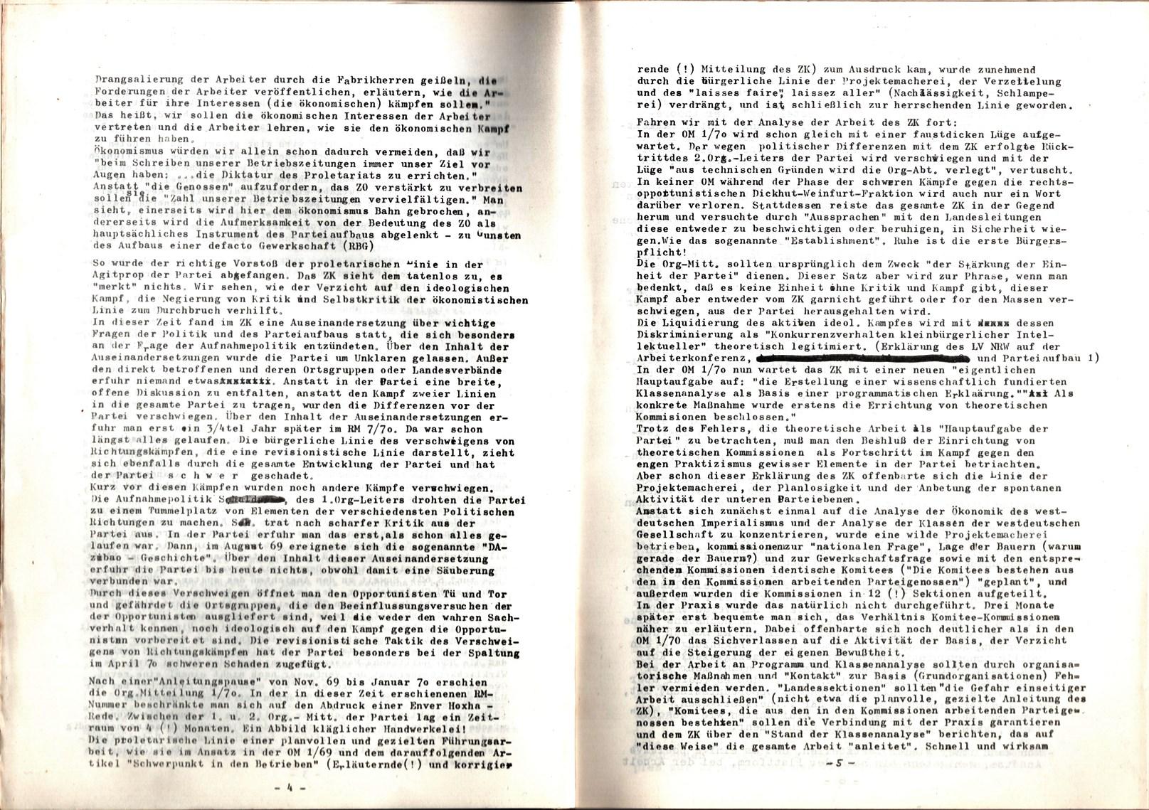KPDML_1971_Analysen_und_Antraege_des_LV_Sued_West_007