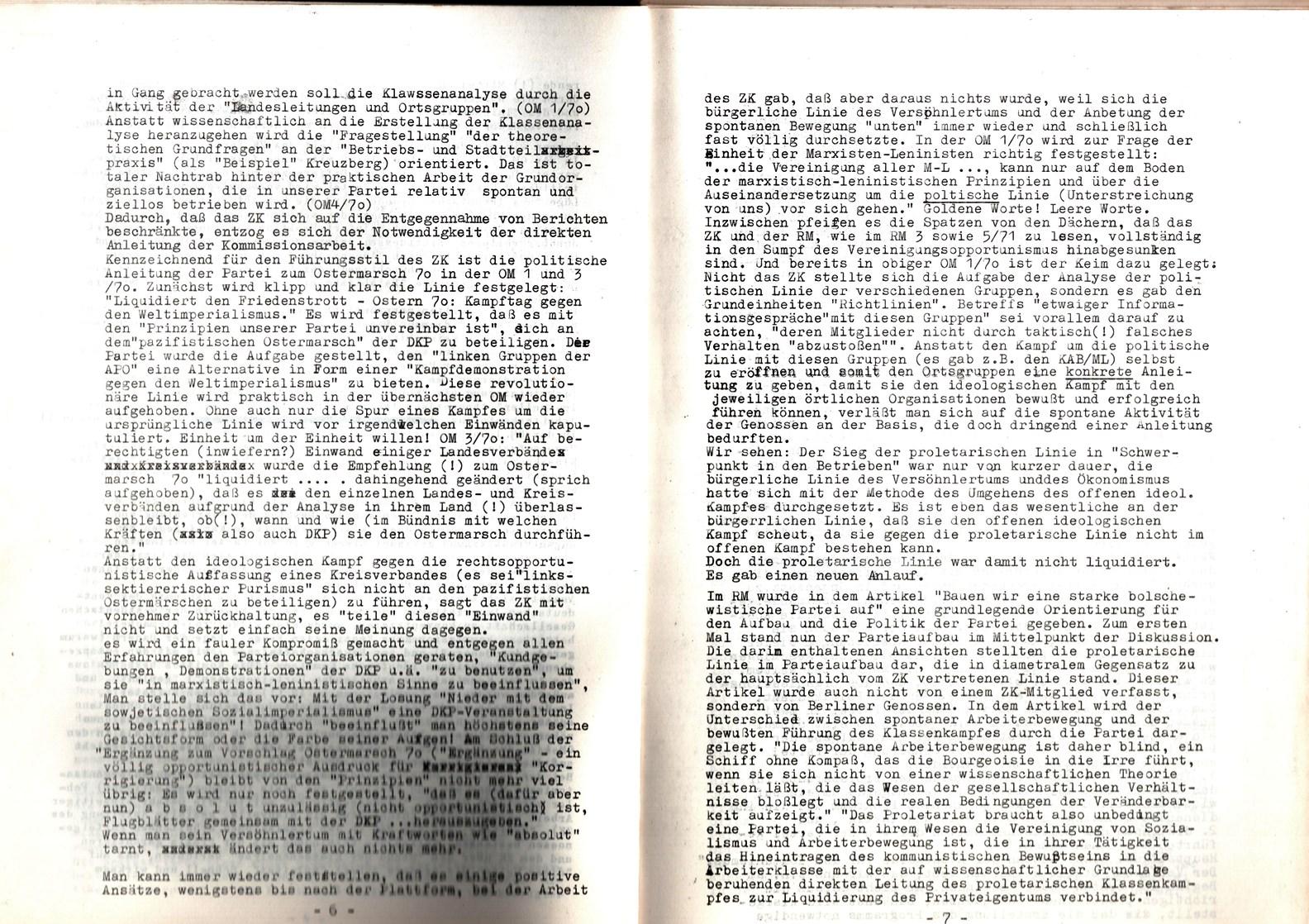 KPDML_1971_Analysen_und_Antraege_des_LV_Sued_West_008